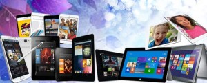 tablets-selection-holiday-gift-ideas