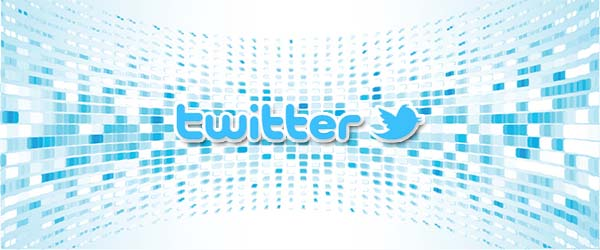 twitter-bird-abstract-glow