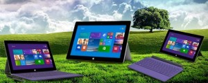 windows-surface-pro-holiday-gift-ideas
