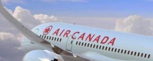 Feature image AirCanada