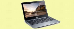 Acer's upcoming C7720-2600 will be similar to this but with a white chassis