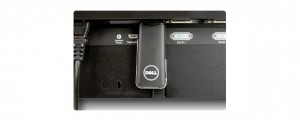 The Dell Wyse Cloud Connect