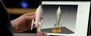 Feature image Photoshop3D printing