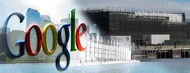 Google-barges-sanfrancisco