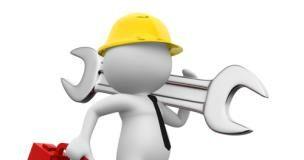 3d man - Tip 8 tips for improving enterprise security