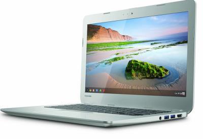 SLIDE Toshiba 13-in Chromebook EDITED