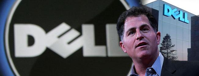 dell-company-founder-Michael-Dell