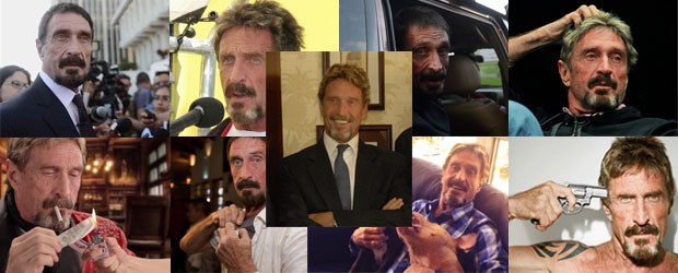 mcafee-founder-antivirus-software-crazy