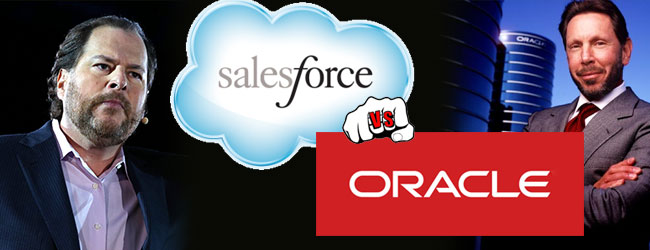 salesforce-vs-oracle-peace-war