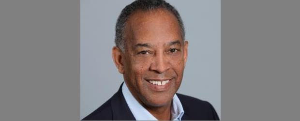 John Thompson, chairman of Microsoft