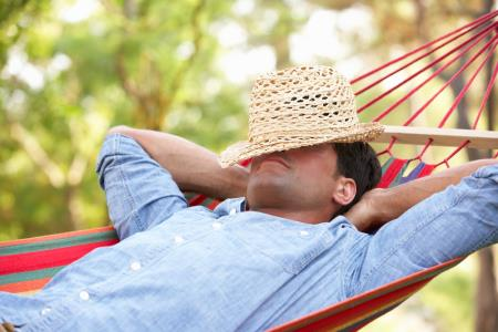INSDIE relaxed SHUTTERSTOCK