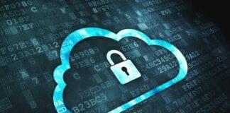 Cloud Security,
