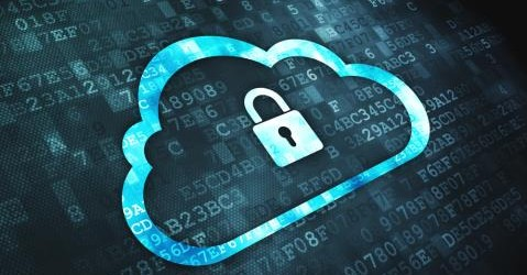 Cloud Security,