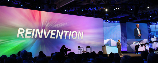 Adobe-CEO-Reinvention_feature