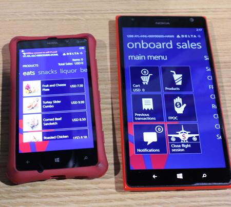 Delta-Nokia-smartphones
