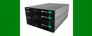 Fujifilm's Dternity NAS appliance puts tape on a network