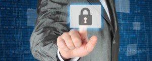 Security Pad, cyber security, IT