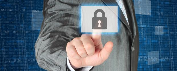 The Evolution of the Enterprise…And Enterprise Security