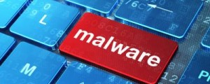 INSIDE malware graphic 2 SHUTTESTOCK