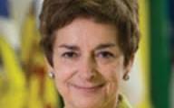 Corinne Charette,  Treasury Board