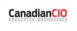 canadian-cio-roundtable-feature