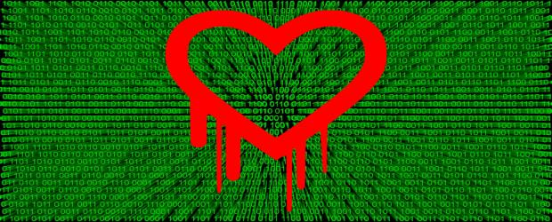 What we learned from Heartbleed