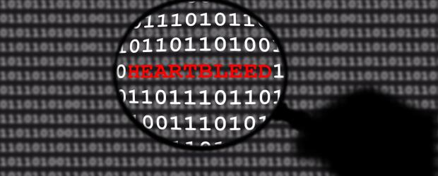 Heartbleed update: Things are better