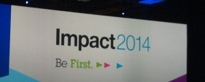 IBM Impact - featured - web