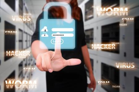 SLIDE security testing SHUTTERSTOCK