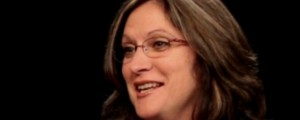 Cisco CIO Rebecca Jacoby Canada
