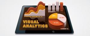 Visual Analytics Graphic