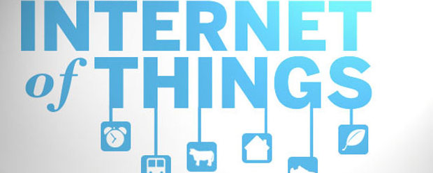 Internet of Things Canada IDC