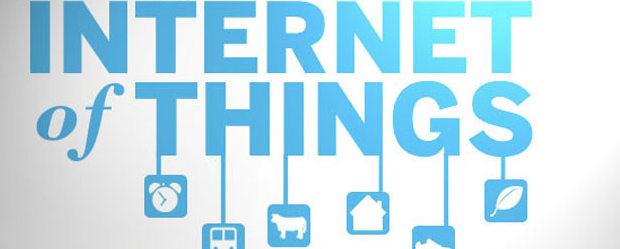 Internet of Things Canada IDC