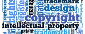 Intellectual property may not make Canada-Europe pact