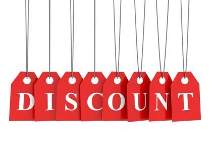 SLIDE SIZE Discount, sale SHUTTERSTOCK