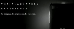 blackberry-experience-nyc