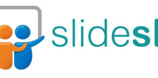 SlideShare for CIOs Canada