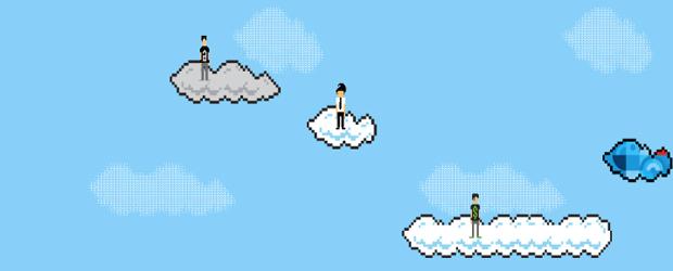 FEATURE IBM-cloud-challenge_SPONSORED IMAGE