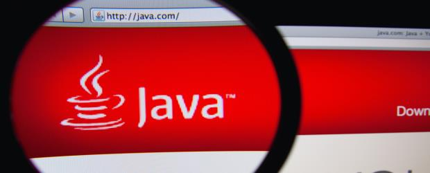 Java Graphic