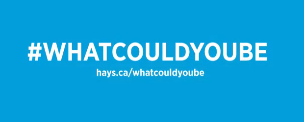 CIO recruiters Canada