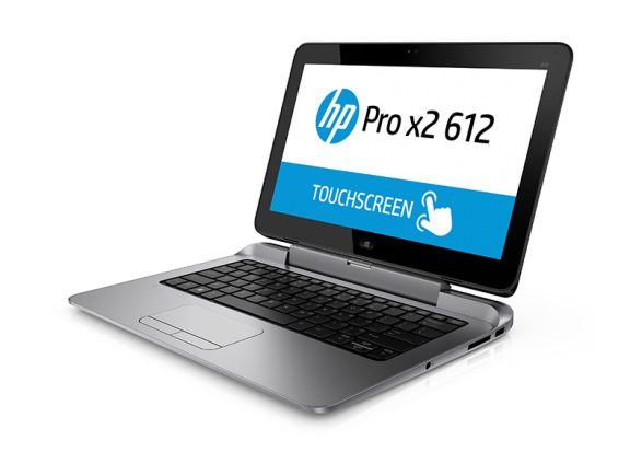 in story HP x2 612 1