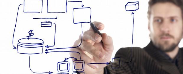 Web site optimization
