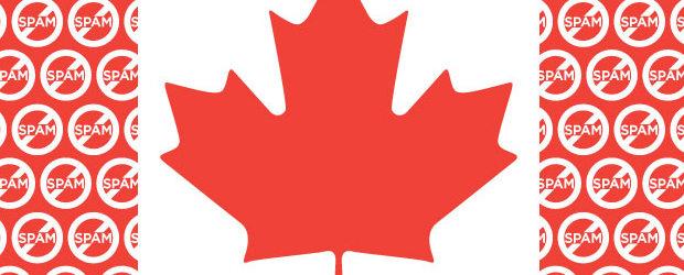 Canada_Anti-Spam_2