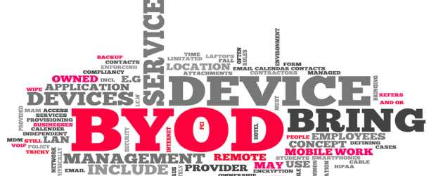 BYOD Graphic