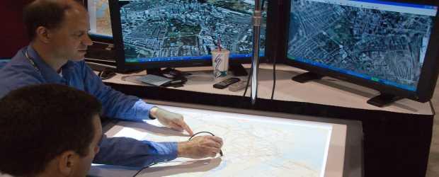 GIS Demo