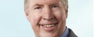 Dell Software's John Swainson