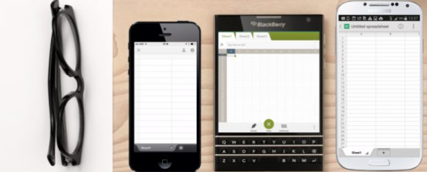 Feature Passport by BlackBerry