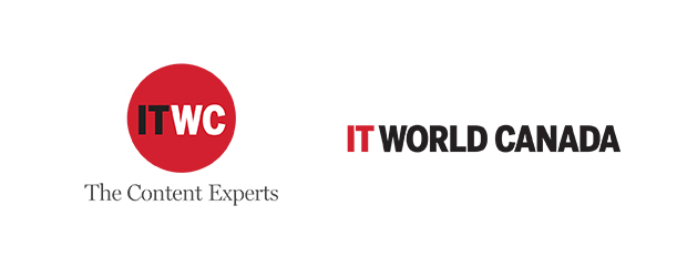FEATURE ITWC logo 620x250