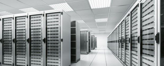 storage as a service Canada