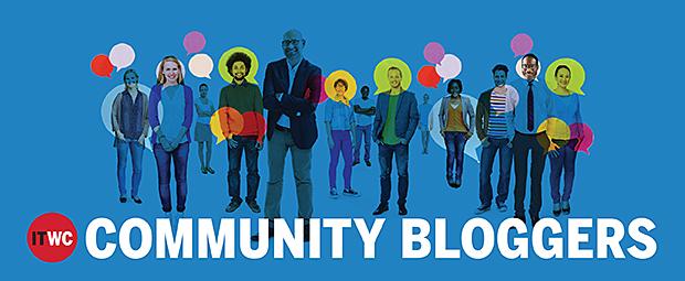 community-bloggers